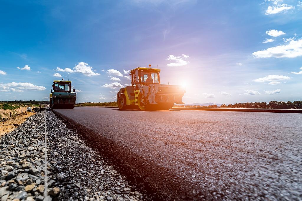 土木工事業界、その重要性とは?