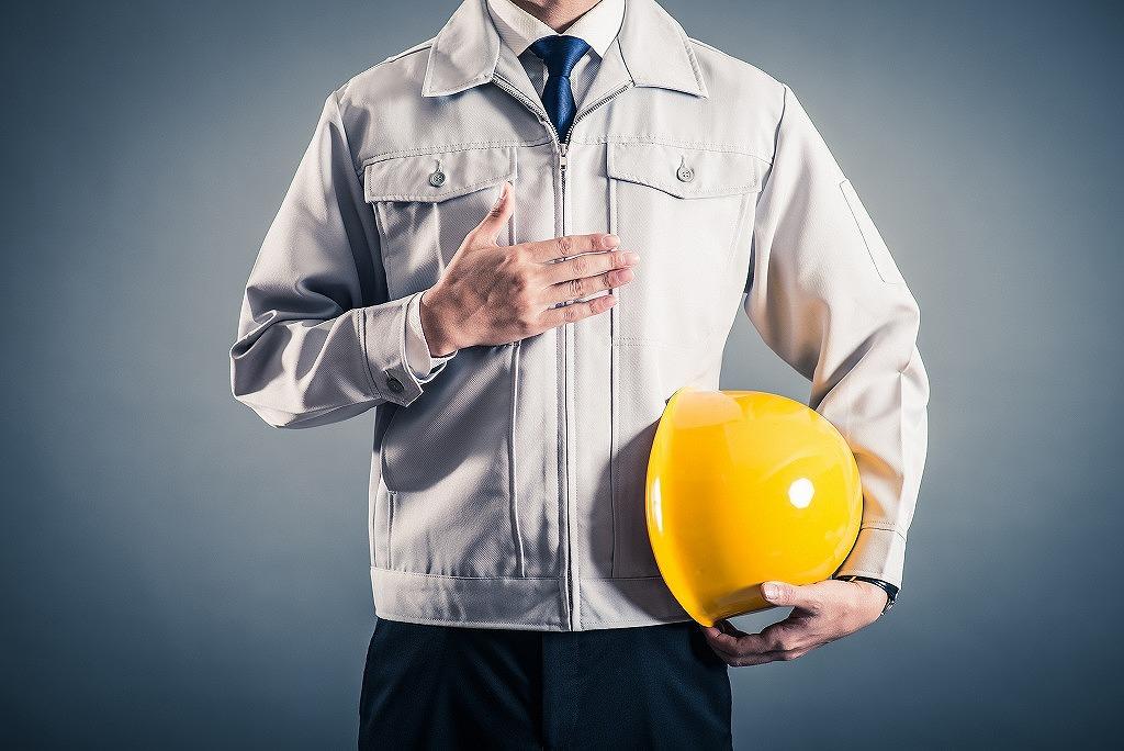 土木工事業界、キャリアアップはどうやって実現する?